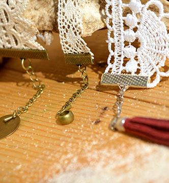 présentoir bracelets