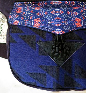ceinture-poche