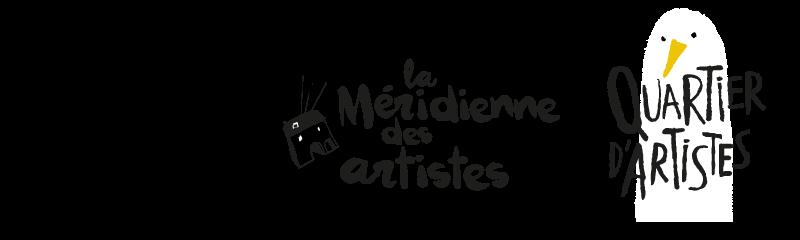 logo association alea